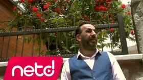 Murat Taylan - Gel Gör Beni