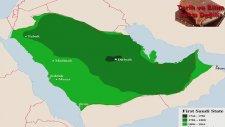 Suudi Arabistan Türkleri Neden Sevmez?