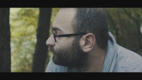 Zeus Kabadayı .ft. Kabasakal - Bu Benim Dünyam ( Official Video )