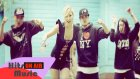 Zvezda - I Dont Want Cha