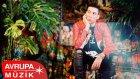 Can Bonomo - Kainat Sustu (Full Albüm)