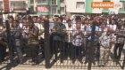 Ceyhan'ın Yeni Belediye Başkanı Ak Partili Boydak Oldu