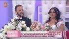Esra Erol'da 430. Bölüm - Ekip Arkadaşımız Sezen ile Aykut'un Nikahı (23 Haziran Cuma)