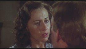 Eye of the Needle (1981) Fragman