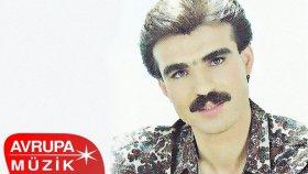 Ferhat Güzel - Hasret Türküsü (Full Albüm)