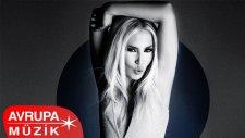 Lerzan Mutlu - Bizde Böyle (Official Audio)