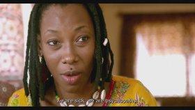 Mali Blues (2016) Fragman