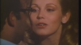Neighbors (1981) Fragman