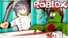 Roblox Murder
