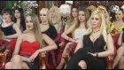 Sahabe Döneminde Özgür Olan Kadınlar Şimdi Özgür Mü? - A9 Tv