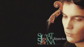 Suat Suna - Rüyam Ve Sen (Full Albüm)