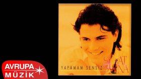 Suat Suna - Yapamam Sensiz (Full Albüm)
