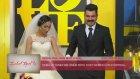 Taner ve Sema Zuhal Topal'la'da Evlendi... | Zuhal Topal'la 218. Bölüm (23 Haziran 2017)