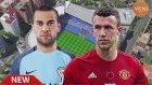 Transfer Olması Beklenen Futbolcular