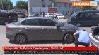 Zonguldak'ta Bylock Operasyonu: 15 Gözaltı