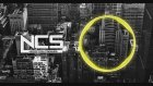 Alan Walker Ft. Ahrix - Nova Ncs Release