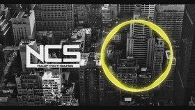 Alan Walker - Ft. Ahrix - Nova Ncs Release