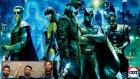 Alt Medya #11 - Watchmen Dizisi Gerçekten Gerekli Mi?