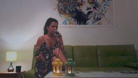 Ayda Mosharraf - Neredesin Sen