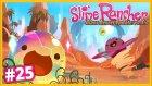 Çölün Gizli Yerleri ve Yeni Teleporter - Slime Rancher Türkçe - S2 Bölüm 25