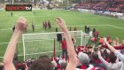 Galatasaray'ın rakibi Östersunds'u yakından tanıyalım!