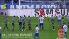 La Liga'da sezoun en güzel 10 frikik golü
