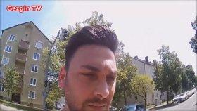 Millet Tıp Tıp Bakiyor Mahalle Vlog I Gezgin Tv I
