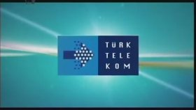 Nil Erkoçlar Türk Telekom reklamı