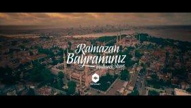 Ramazan Bayramınız Mübarek Olsun - Trt Diyanet
