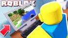 Roblox İçinde Minecraft Gökyüzü Savaşları!