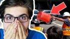 Şakacı Amerikalılar(E3 Vlog)