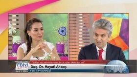 Türkiye; Saç Ekiminde En Çok Tercih Edilen Ülkelerden Biri
