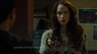 Wynonna Earp 2. Sezon 4. Bölüm Fragmanı