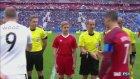 Yeni Zelanda 0-4 - MAÇ Özeti izle (24 Haziran 2017)