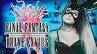 Ariana Grande - Touch It (Official Audio) | Remix Final Fantasy Brave Exvius