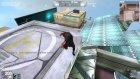 Başkomutanı Delirttik !! Wolfteam Starcraweltc Vs Sessizer | Wolfteam Youtuberlarla Vs #2 | Sessizer
