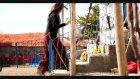 Kırşehirli Ahmet Aslan - Kara Gözlerinle Beni Kandırdın Lion Medya 2017 Klipleri İşaret Dili