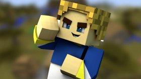 Minecraft Solo - Yeni Mekanlar Arıyoruz! - Bölüm 28 - Burak Oyunda