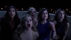 Pretty Little Liars 7. Sezon 20. Bölüm 2. Fragmanı