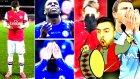 Ramazan Bayramı Challenge Fut Draft Survıvor !