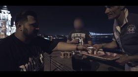 Yener Çevik - Gez Göz Arpacık (prod. DENORECORDS)