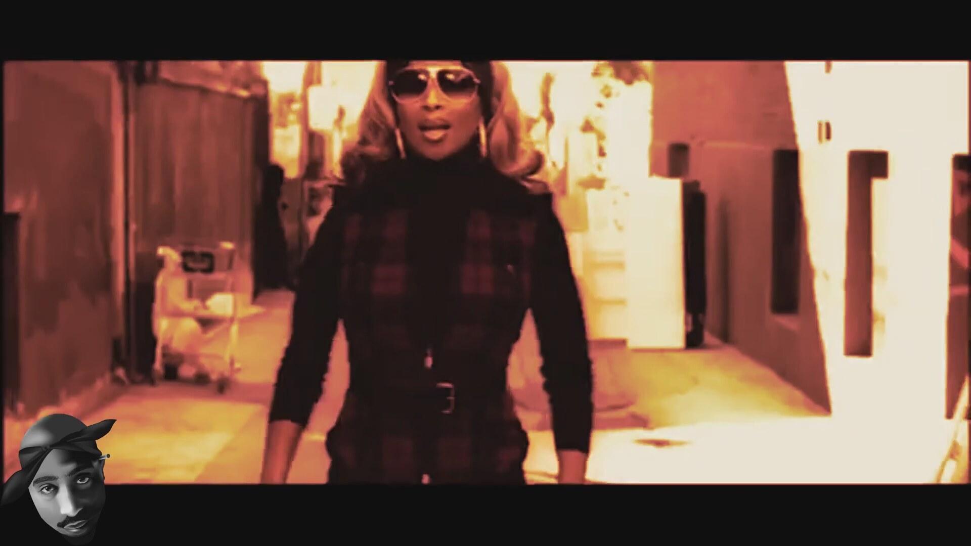 ludacris mary j blige runaway love