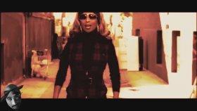 2Pac - Mary J. Blige - Runaway Love Feat Ludacris