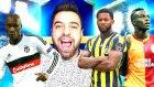 3 KRAAL TOOOTS GERI DÖNDÜÜÜ ! Süper Lig Tots #10