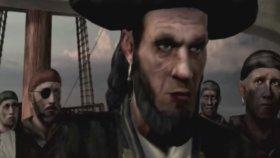 Age Of Empires Oyunlarının İntroları (1997-2017)