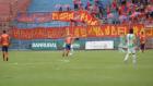 Alessandro Del Piero'dan Müthiş Gol
