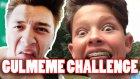 Aman Tanrım Aşırı Komik Gülmeme Challenge