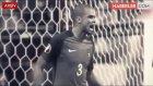 Beşiktaş'ın İstediği Real Madrid'li Pepe, PSG'yle Anlaştı