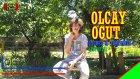 Bilgi Köşesi Röportaj | Olcay Ogut