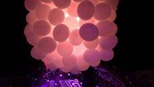 Bruno Mars vs. David Guetta - Versace On The Floor (Live from Ushuaïa Ibiza)